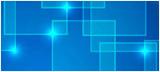 民间传闻百度欲入股联想的神奇工场出资超1亿美金,武汉网站建设公司,武汉网站制作,武汉网站设计,武汉网络公司,武汉软件开发