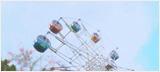 万象时代紧急通知,因武汉特大暴雨特放假一天,武汉网站建设公司,武汉网站制作,武汉网站设计,武汉网络公司,武汉软件开发