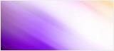 网站开发、设计中制作网站过程中应注意的颜色禁忌,武汉网站建设公司,武汉网站制作,武汉网站设计,武汉网络公司,武汉软件开发