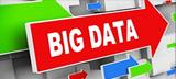 大数据的终极目标或将成为你脑海中深深的回忆,武汉网站建设公司,武汉网站制作,武汉网站设计,武汉网络公司,武汉软件开发