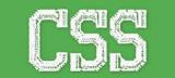 网站建设中block(块元素)、inline(内联元素)区别是什么?,武汉网站建设公司,武汉网站制作,武汉网站设计,武汉网络公司,武汉软件开发