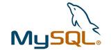网站维护中我们如何远程修复损坏的mysql数据库,武汉网站建设公司,武汉网站制作,武汉网站设计,武汉网络公司,武汉软件开发