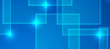 网站设计中虚拟主机是什么,武汉网站建设公司,武汉网站制作,武汉网站设计,武汉网络公司,武汉软件开发
