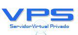 网站开发中VPS是做什么用的,指的什么,武汉网站建设公司,武汉网站制作,武汉网站设计,武汉网络公司,武汉软件开发