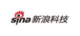 O2O行业格局有望2015年确定,武汉网站建设公司,武汉网站制作,武汉网站设计,武汉网络公司,武汉软件开发