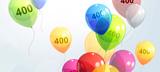 万象时代获得企业400代理权,武汉网站建设公司,武汉网站制作,武汉网站设计,武汉网络公司,武汉软件开发
