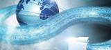 工信部发通告:将向民间资本开放宽带接入市场,武汉网站建设公司,武汉网站制作,武汉网站设计,武汉网络公司,武汉软件开发