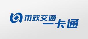 北京一卡通U8接口系统,武汉网站建设公司,武汉网站制作,武汉网站设计,武汉网络公司,武汉软件开发