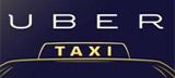 这时候!政府应该如何监管Uber们!,武汉网站建设公司,武汉网站制作,武汉网站设计,武汉网络公司,武汉软件开发