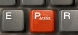 专利的赚钱法:恶魔赚钱,天使也赚钱,武汉网站建设公司,武汉网站制作,武汉网站设计,武汉网络公司,武汉软件开发