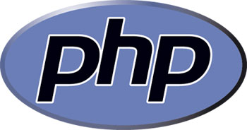 如何选择php开发框架开发网站,武汉网站建设公司,武汉网站制作,武汉网站设计,武汉网络公司,武汉软件开发