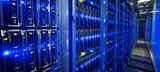 服务器托管、主机托管是什么?,武汉网站建设公司,武汉网站制作,武汉网站设计,武汉网络公司,武汉软件开发