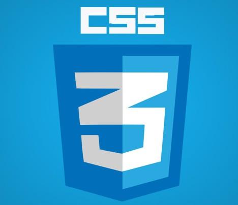 CSS 3中文参考手册-CHM版,武汉网站建设公司,武汉网站制作,武汉网站设计,武汉网络公司,武汉软件开发