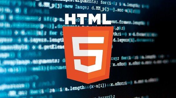 HTML5游戲從小游戲到大產業爆發,武漢網站建設公司,武漢網站制作,武漢網站設計,武漢網絡公司,武漢軟件開發