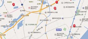 某单位环境检查数据系统,武汉网站建设公司,武汉网站制作,武汉网站设计,武汉网络公司,武汉软件开发
